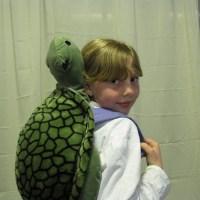 BackpackBuddy_005