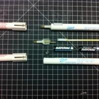 cautery-pens-open