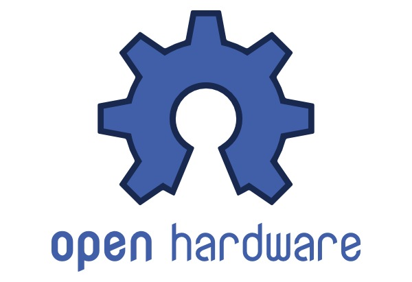 Open Hardware Community Survey