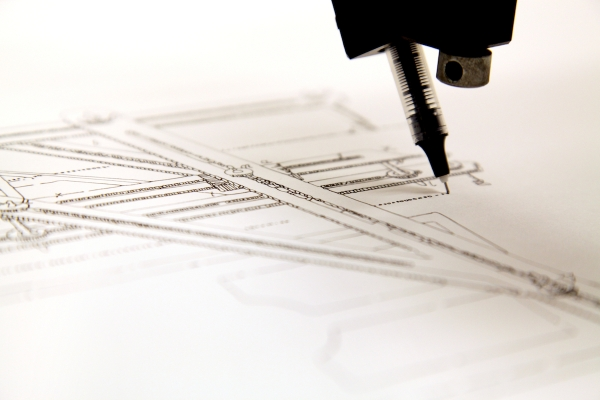 Drawing Machine Drawing Drawing Machines
