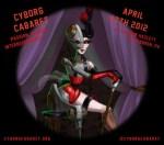 Hackerspace Happenings for April 24