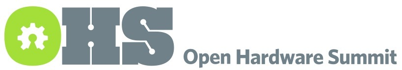Open Hardware Summit 2012 – Call for Submissions