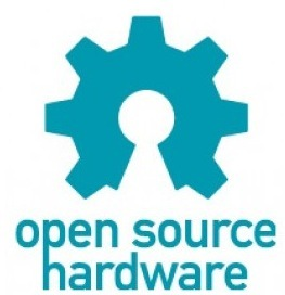 MAKE's Exclusive Interview with Alicia Gibb – President of the Open Source Hardware Association