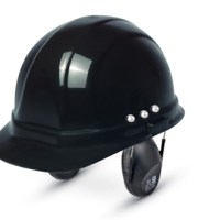 re-wired-hardhat