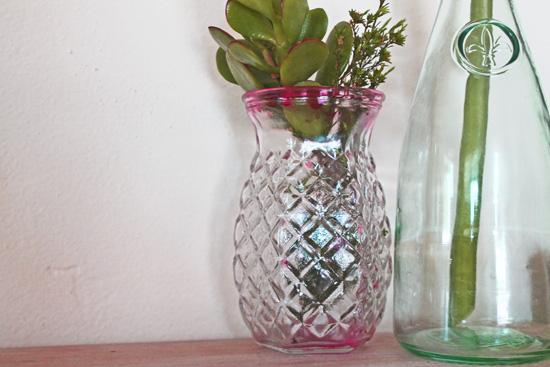 DIY Glass Tinting