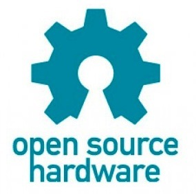 Open Source Hardware Association Announced!