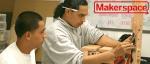 Educators' Agenda for Maker Faire Week