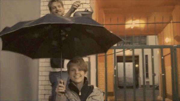 8bit_umbrella