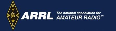 North Carolina Teen Named Recipient of ARRL's 2011 Hiram Percy Maxim Award