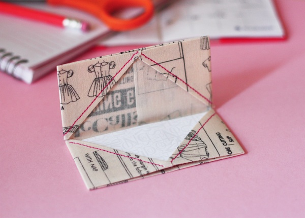 howaboutorange_fabric_origami_business_card_holder copy.jpg