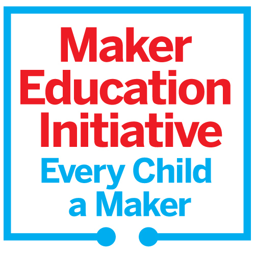 Maker Ed Covered by the NSTA