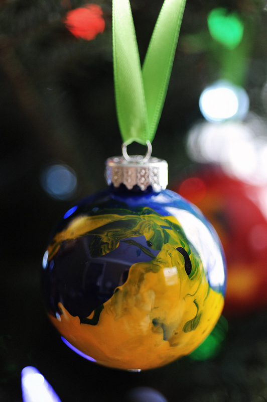 Holiday Gift Guide 2012: Gifts Your Kids Can Make