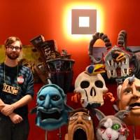 ian_langohr_with_masks