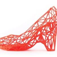 SIP4_OnMarket_Shoe-Orange