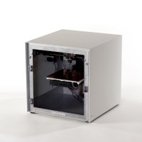Solidoodle 2 3D Printer