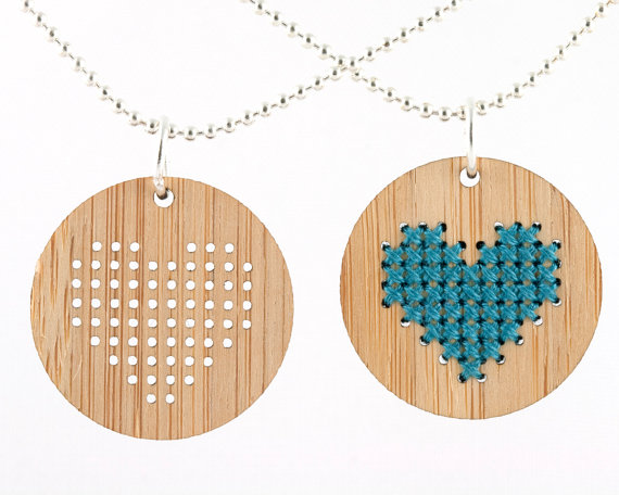 Holiday Gift Guide 2012: 12 Awesome Craft Kits