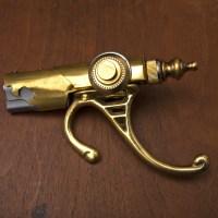 Lady's Ray-Gun