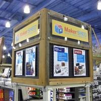 M21_MakersCorner_kiosk2