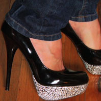 craft_ccc_bedazzled_shoe_thumb2