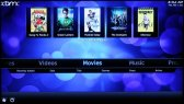 Can't decide between Apple TV or Roku for streaming internet content to your TV? With Raspbmc, you can get a cheaper, more customizable experience. Our own Michael Castor walks you though it in last week's Monday Jolt.