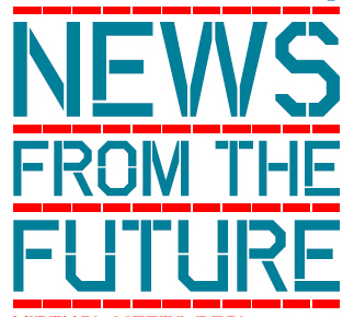News From the Future