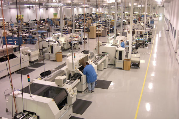 Made in China: The Case for and Against