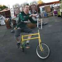 swing-bike
