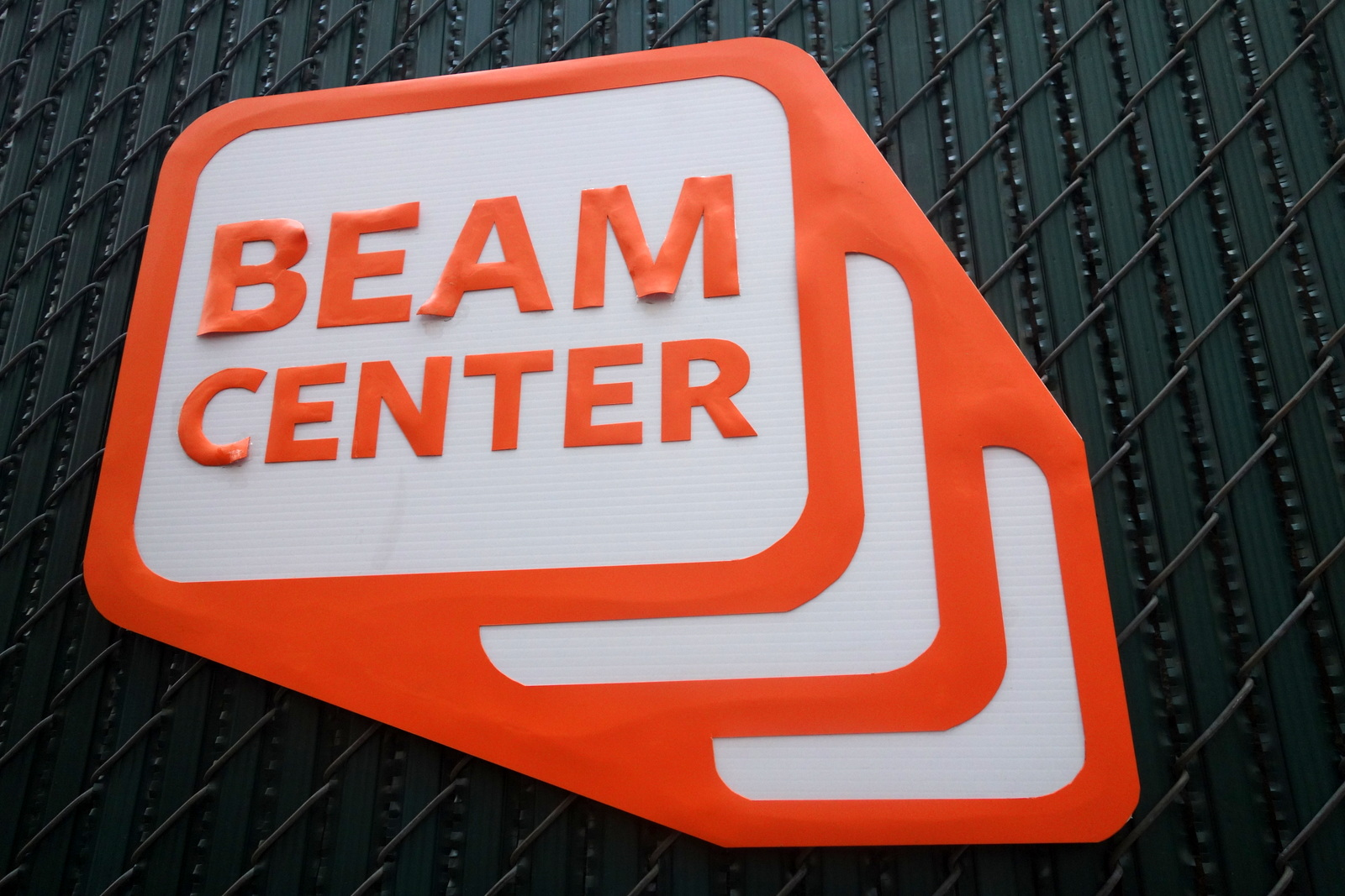 """""""Making is Youth Development"""" at NYC's Beam Center and Makery"""