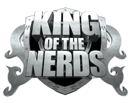 King of the Nerds is Now Casting for Season 2