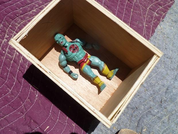 Make wood box Decorative Article Featured Image Make Magazine Howto Make Quick And Sturdy Wood Box Make