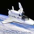 DIY Space Exploration Takes Flight