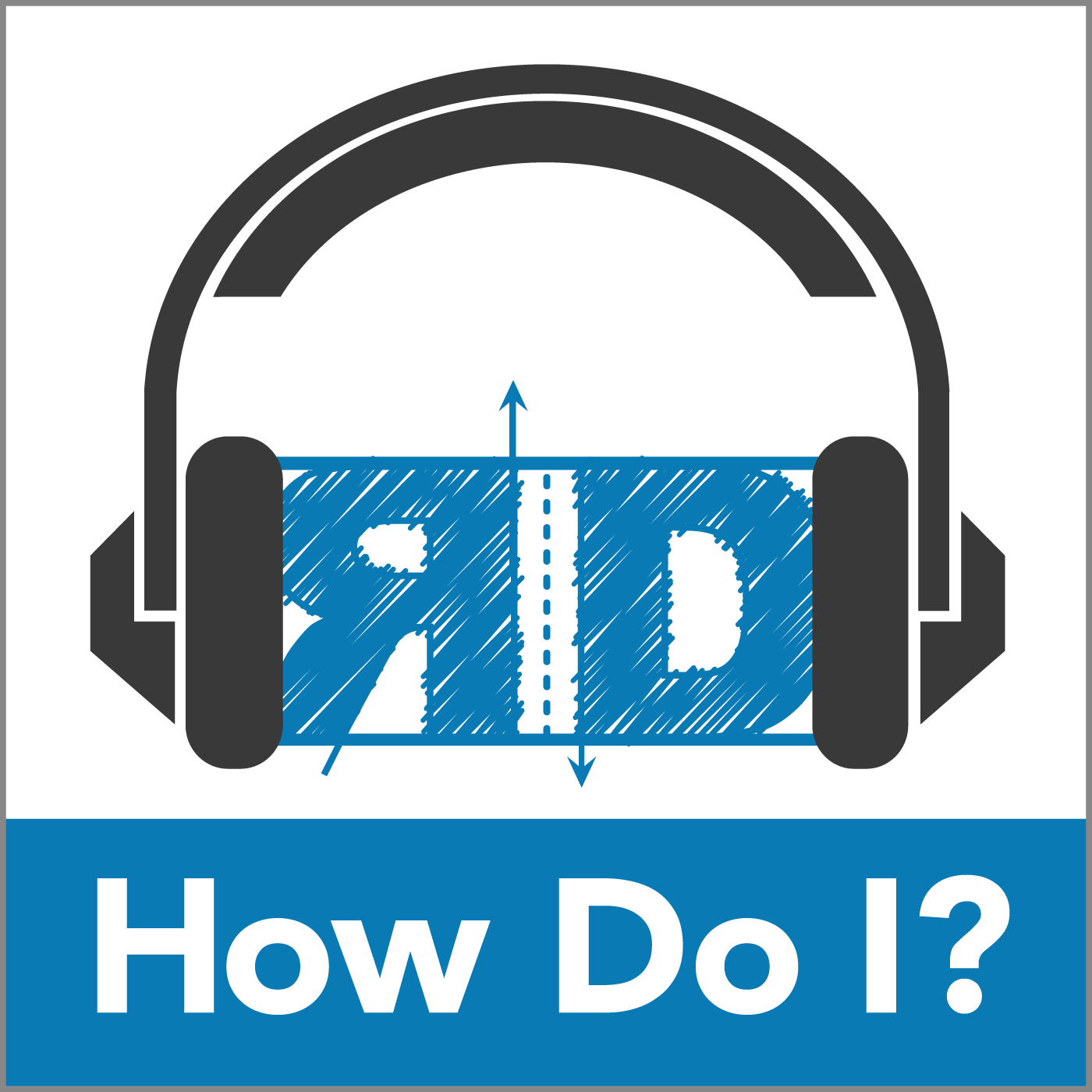 R&D Media Labs: Podcasts for Makers