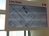Live Visualisation