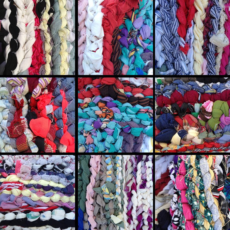 Crochet Jam – Weaving Community Through Crochet