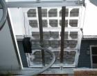 20-Watt Solar Panel