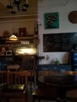 Photo of a cafe near ChaiHuo