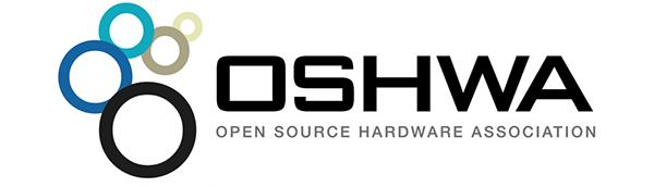 Open Source Hardware Survey