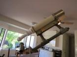 Pevear Telescope_0111