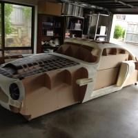 3d-printed_car_aston_martin