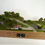 Lynn's Z Scale Railroad
