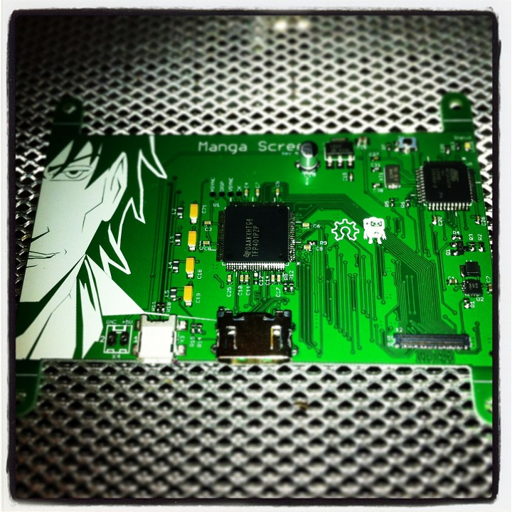 How to Design the Perfect PCB