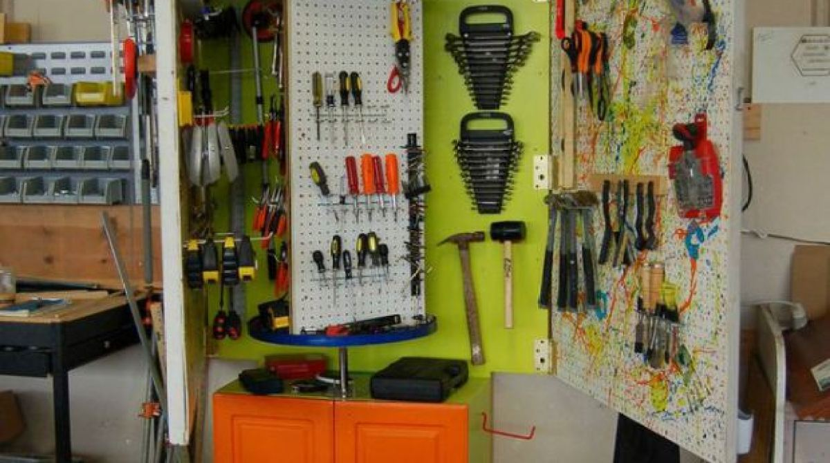 3 Key Qualities for a School Makerspace