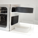 World's First Fully Automated 3D Printer for Schools