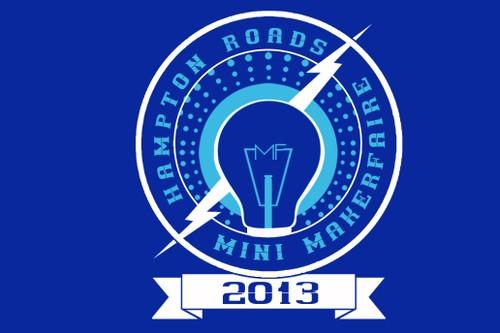 This Saturday: Hampton Roads Mini Maker Faire
