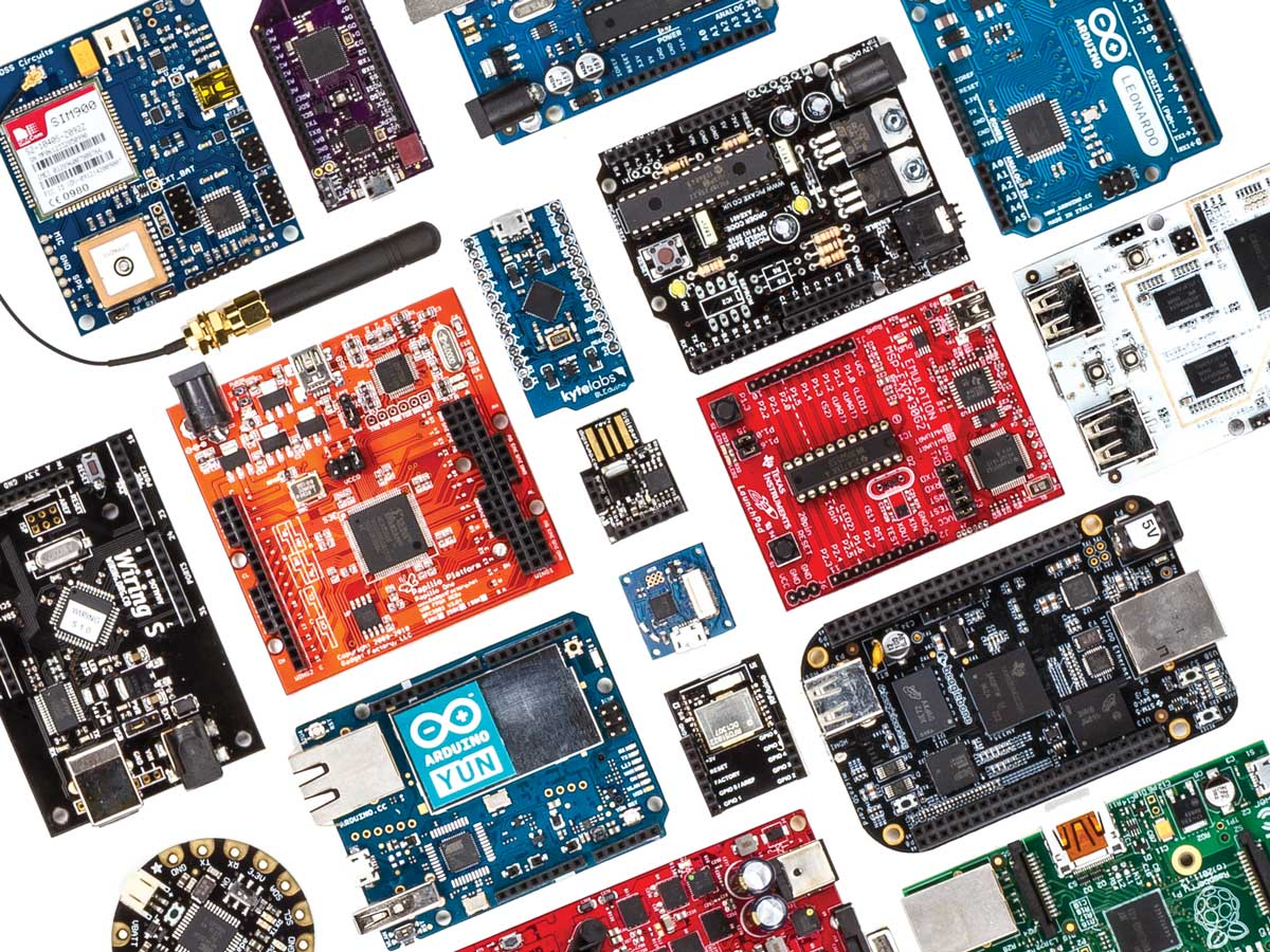 Which Board is Right for Me?