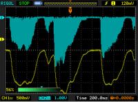 screen-shot-2013-10-25-at-3-54-04-pm