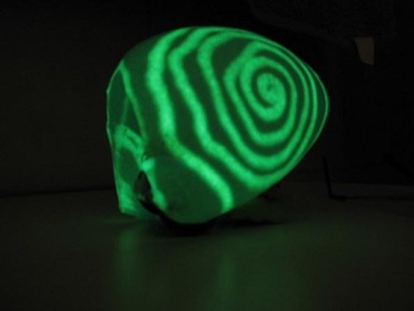 Workshop 7 - Glow