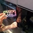 A Closer Look at CubeJet's Flexible, Full Color Powder Printing