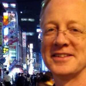 Bob Knetzger