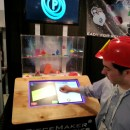 Coming Soon: In-Store 3D Printers for Customized Toys